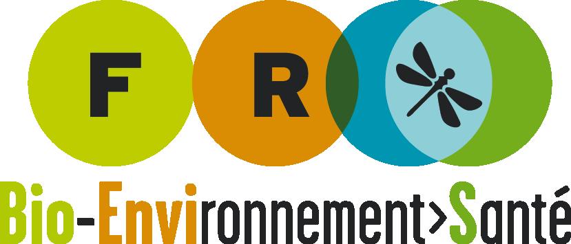 logo_bioenvis